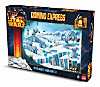 Domino Express (Spiel), Star Wars Assault on Hoth