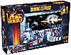 Domino Express (Spiel), Star Wars Death Star Attack