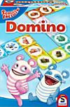 Domino Sorgenfresser
