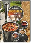 """Dr. Oetker """"Kochen mit dem Eintopf-Ofen"""""""