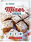 Dr. Oetker Mixer-Kuchen