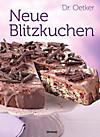 Dr. Oetker Neue Blitzkuchen (eBook)