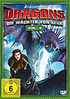 Dragons - Die Wächter von Berk Vol. 4
