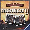 Dragons (Kinderspiel), memory®
