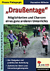 Draußentage (eBook)