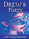 Drew's Party (eBook)