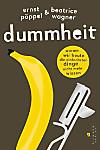 Dummheit (eBook)