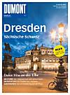 DuMont Bildatlas Dresden, Sächsische Schweiz