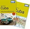 DuMont Reise-Handbuch Cuba