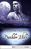 Dunkler Wolf (eBook)