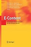 E-Content (eBook)