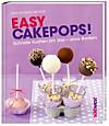 Easy Cakepops!