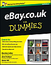 eBay.co.uk For Dummies (eBook)