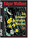 Edgar Wallace - Das Geheimnis der gelben Narzissen
