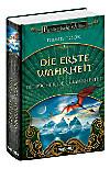 Edition Fantastische Welten  (Weltbild EDITION)