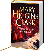 Edition Mary Higgins Clark  (Weltbild EDITION), Mary Higgins Clark, Krimi & Thriller