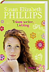 Edition Susan Elizabeth Phillips  (Weltbild EDITION)