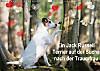 Ein Jack Russell Terrier auf der Suche nach der Traumfrau (Wandkalender 2015 DIN A3 quer)