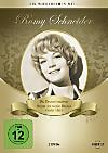 Ein Wiedersehen mit Romy Schneider, DVD
