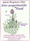 Eine ausgestreckte Hand (eBook)