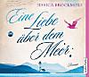Eine Liebe über dem Meer, 5 Audio-CDs