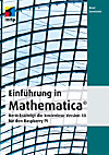 Einführung in Mathematica (eBook)