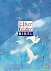 Elberfelder Bibel - Taube, Leseprobe (eBook)