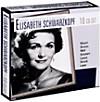 Elisabeth Schwarzkopf - Ihre größten Erfolge, 10 CDs