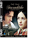 Emily Brontes Sturmhöhe - Wuthering Heights, 2 DVDs