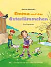 Emma und das Osterlämmchen, Mini