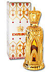 Emperor Gold Women, 100 ml, Eau de Parfum