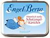EngelBerta: Himmlisch starke Schutzengel-Kärtchen