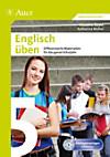 Englisch üben Klasse 5, m. CD-ROM
