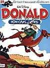 Entenhausen-Edition - Donald