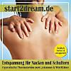 Entspannung für Nacken und Schultern, 1 Audio-CD