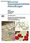 Entwicklung von 2D- und 3D-Geoinformationssystemen für geologische Anwendungen im kommunalen Bereich am Beispiel der Sta