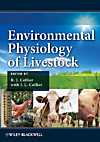 Environmental Physiology of Livestock (eBook)