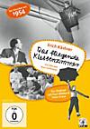 Erich Kästner: Das fliegende Klassenzimmer (1954)