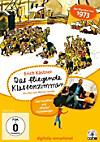Erich Kästner: Das fliegende Klassenzimmer (1973)
