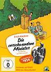 Erich Kästner: Die verschwundene Miniatur