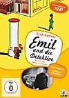 Erich Kästner: Emil und die Detektive (1931)
