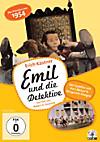 Erich Kästner: Emil und die Detektive (1954)