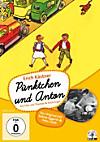 Erich Kästner: Pünktchen und Anton (1953)