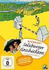 Erich Kästner: Salzburger Geschichten