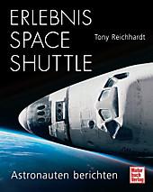 Erlebnis Space Shuttle, Flugzeuge