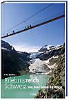 Erlebnisreich Schweiz
