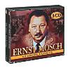 Ernst Mosch - 60 große Erfolge