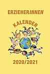 ErzieherInnen-Kalender 2015/2016