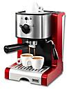 Espresso perfect Crema plus