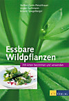 Essbare Wildpflanzen - eBook